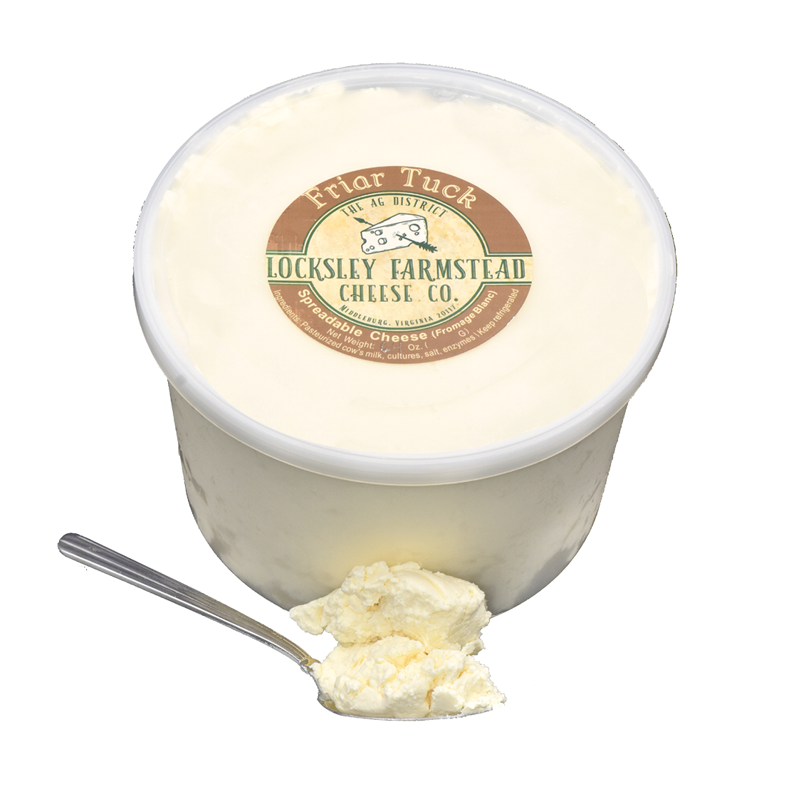 Cheese Product Images for Website5.png