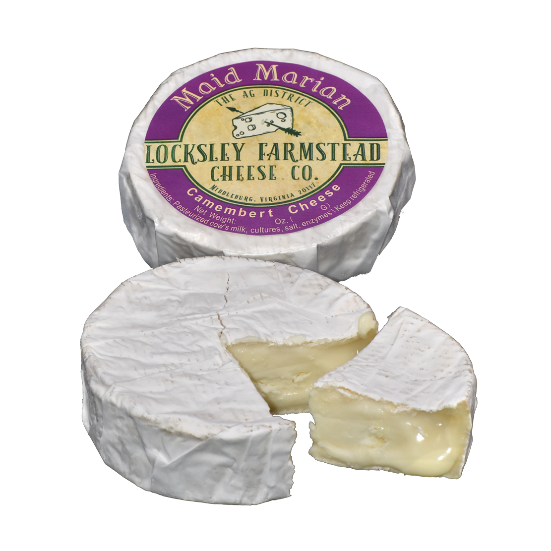 Cheese Product Images for Website4.png