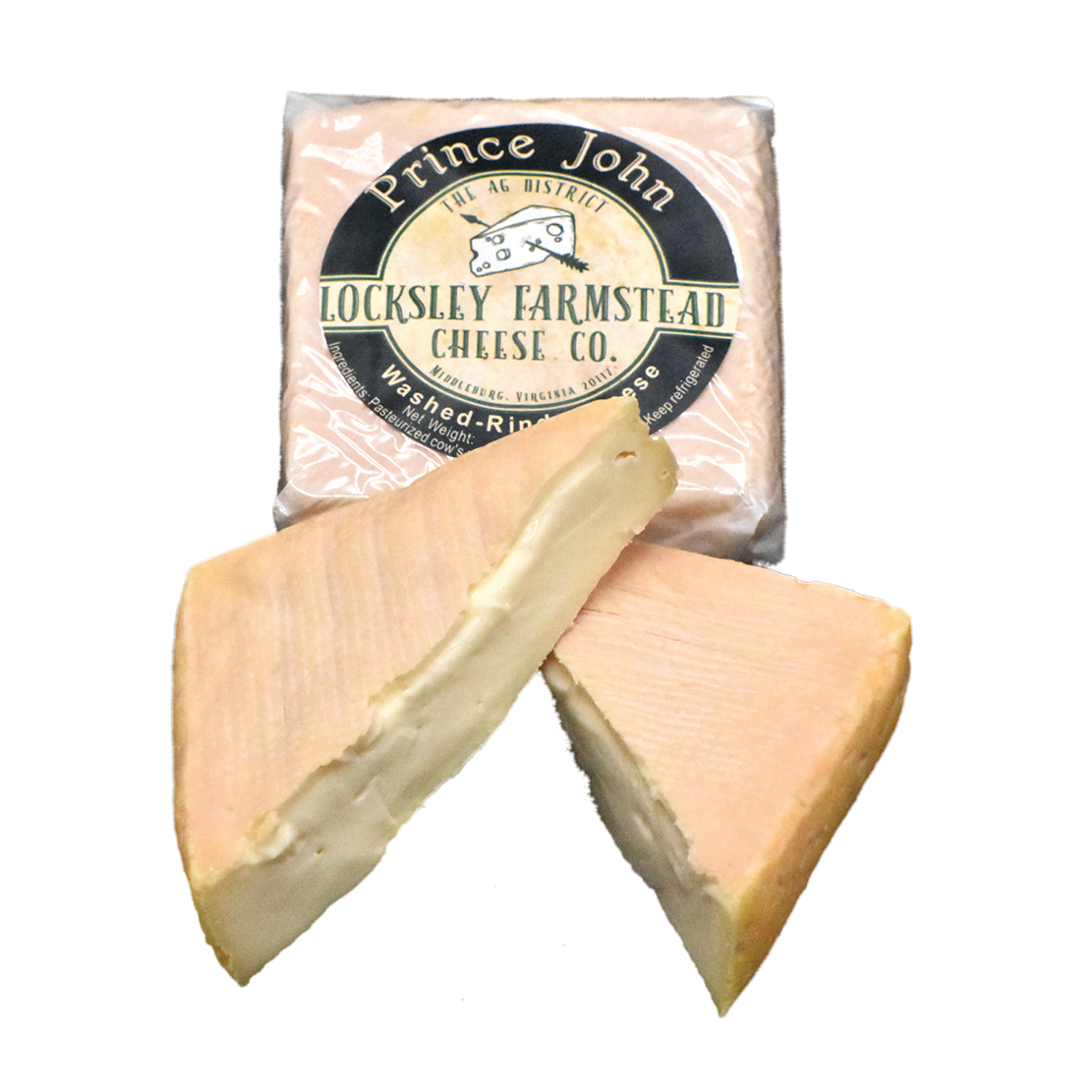 Cheese Product Images for Website3.png
