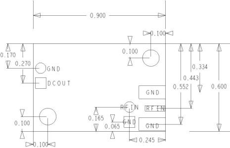 RFD102A_TESTBOARD_MechDrawing-465x300.jpg