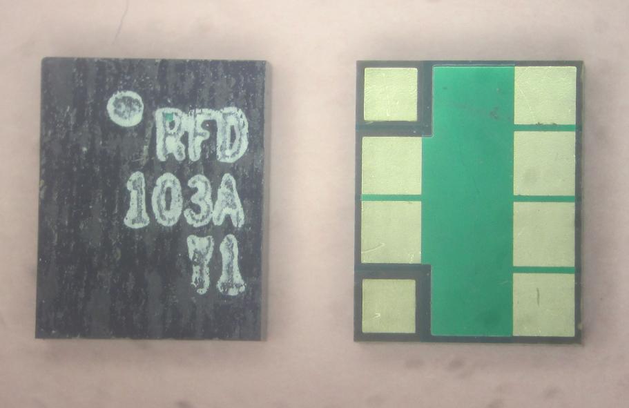RFD103A