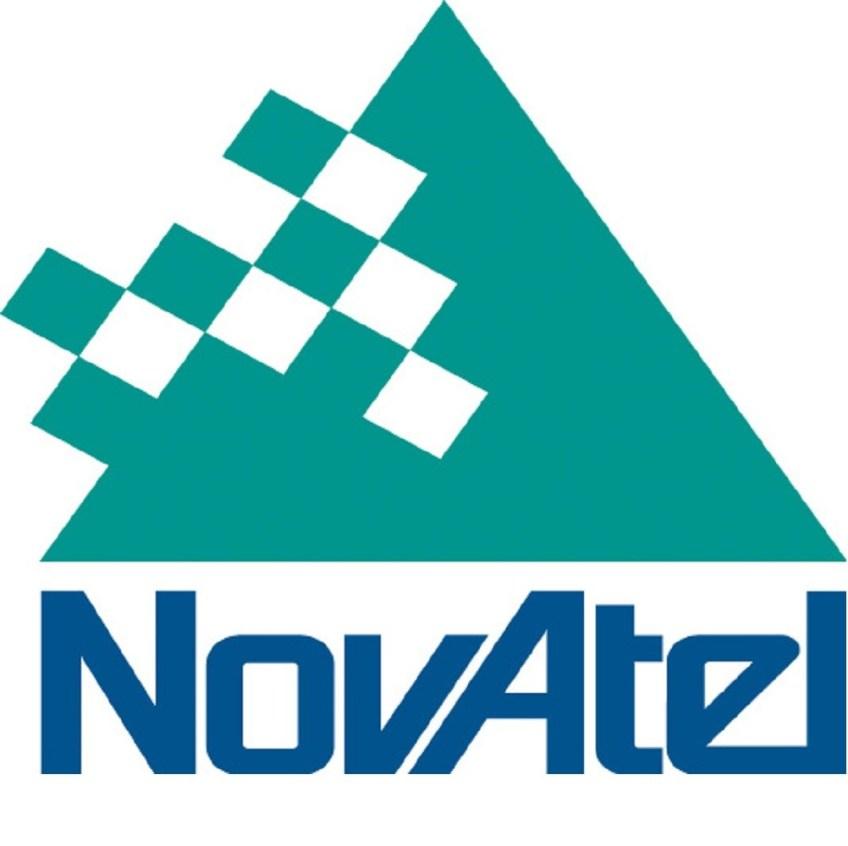 novatel logo.jpg