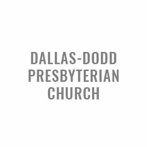 DD-presbyterian.jpg