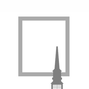 FBC-on the square.jpg