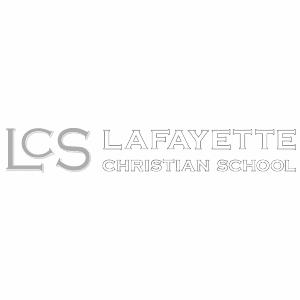 Lafayette-christian-school.jpg