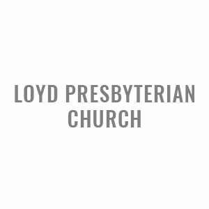 Loyd-Presbyterian.jpg