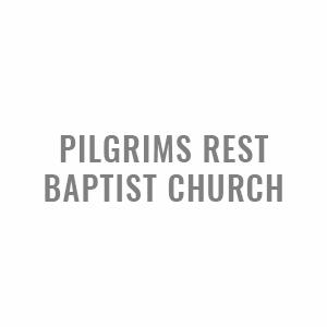 Pilgrims Rest Baptist Church.jpg