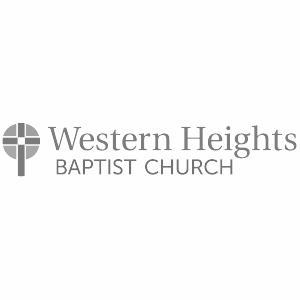 Western-Heights-Baptist_church.jpg
