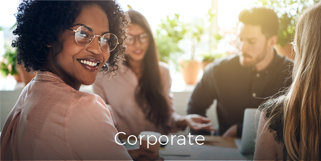 For entry-level and senior managers ready to adapt to a changing corporate environment and create a culture that allows culturally diverse professionals to perform at their absolute best.  Schedule your information call.