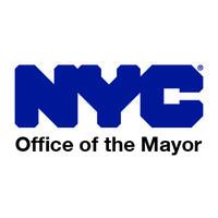 nyc mAYOR'S OFFICE.jpg