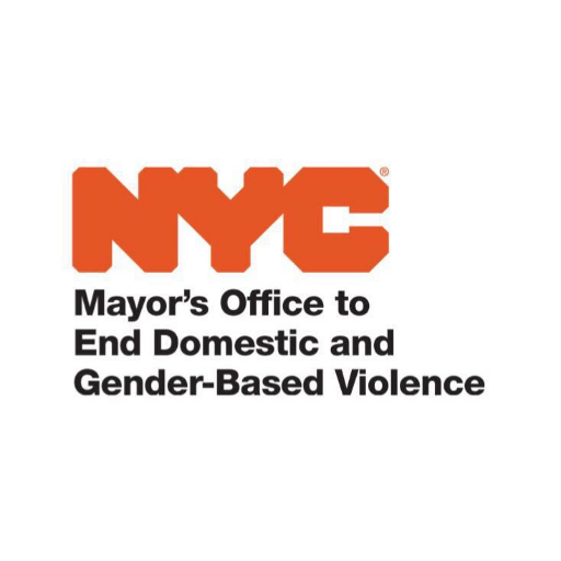 nyc mAYOR'S OFFICE.png