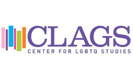 CLAGS_logo.jpg