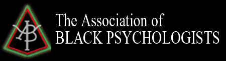 abpsi LOGO.png