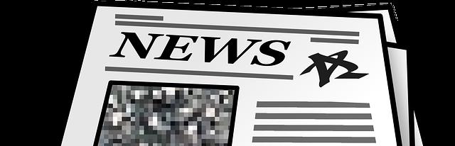newspaper-152320_640-e1521038781402.png