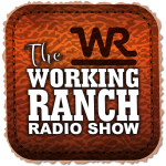 WR-Radio-Show-150x150.png