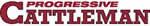 Progressive_Cattleman_logo.jpg