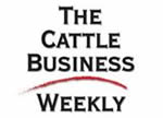 The_Cattle_Business_Weekly_logo.jpg