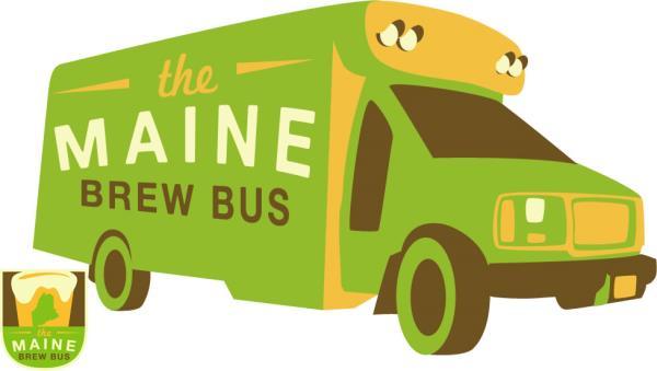 maine-brew-bus-logo.jpg