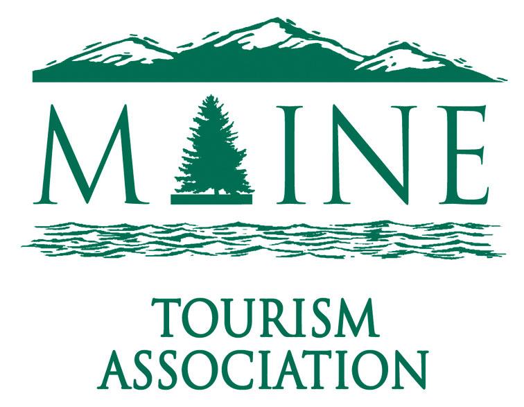 Maine-Tourism-Association-logo.jpg
