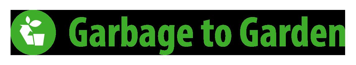 GarbageToGarden_logo_trans_Nov2017.png