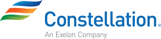 Constellation_4C Spot Horizontal_Logo.png