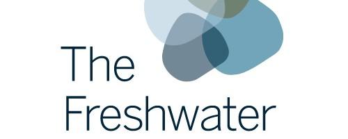 The-Freshwater-Trust-Logo-500x200.jpg