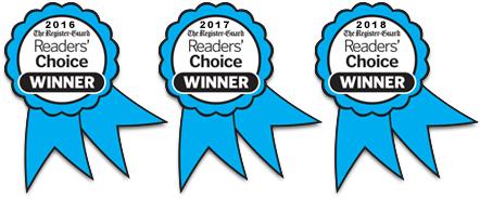Readers-Choice-Awards.png