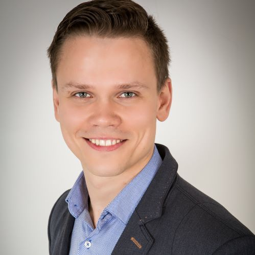 Ramunas AntanaviciusAccounts Team ManagerBA (Hons), Part-Qualified ACCA, Xero Certified Adviser - I lead the management accounting team taking care of all your book-keeping needs. I'm passionate about using technology to help you grow your business as quickly and efficiently as possible.