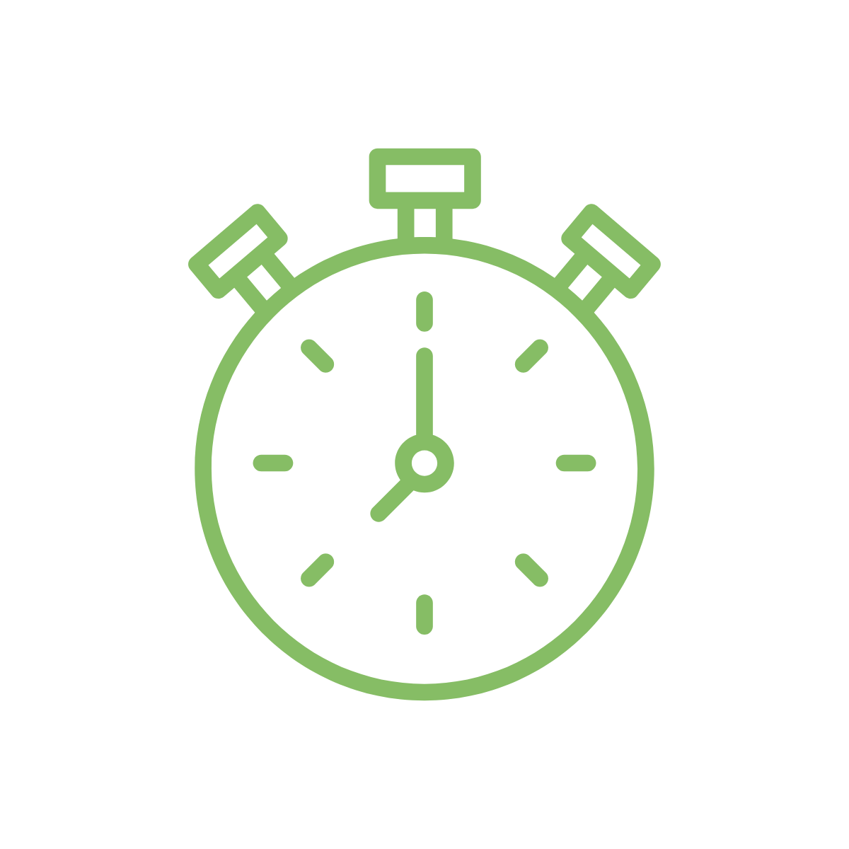 We provide cover when staff are away to ensure you never miss deadlines or compliance requirements. -