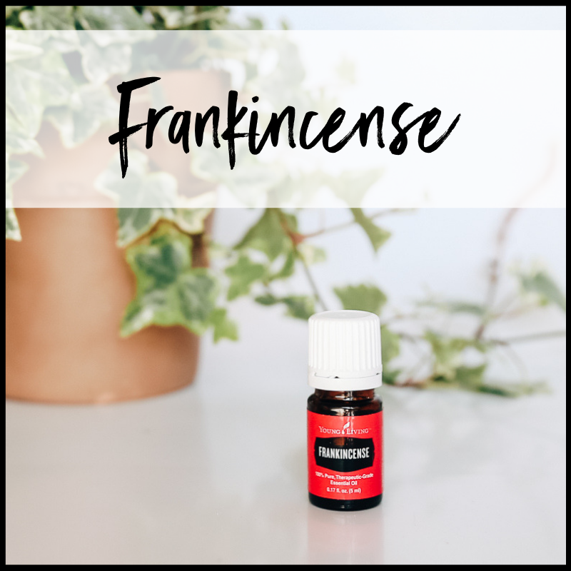 Young Living Essential Oils Premium Starter Kit Frankincense.png