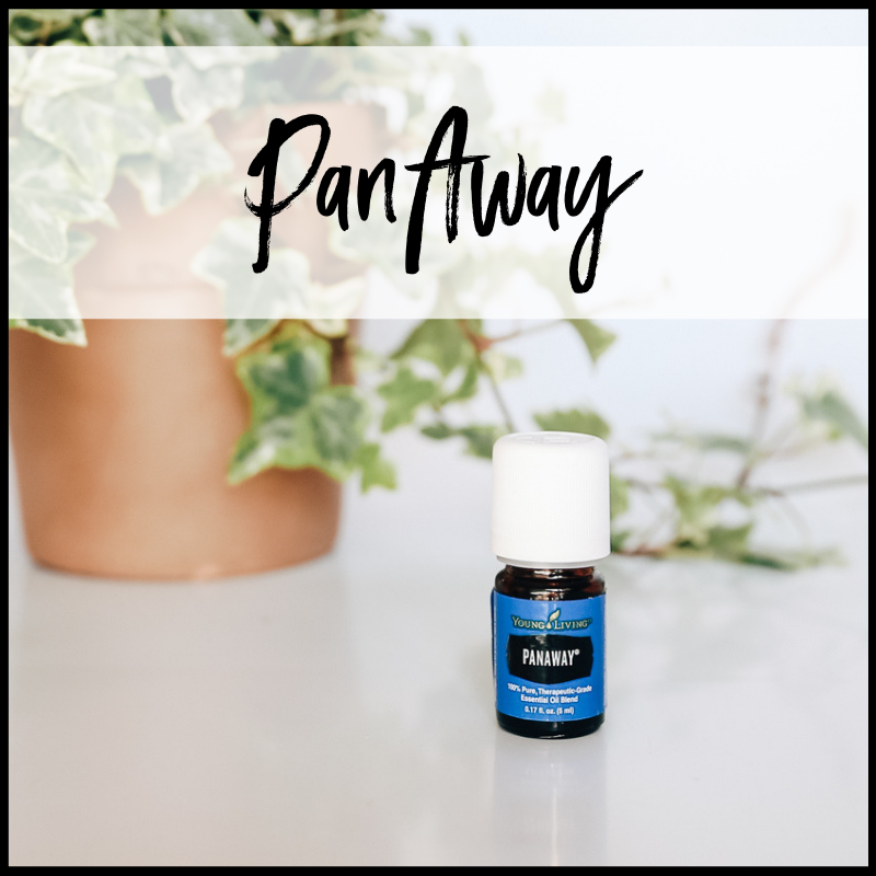 Young Living Essential Oils Premium Starter Kit PanAway.png