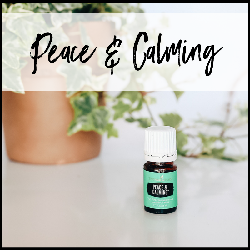 Young Living Essential Oils Premium Starter Kit Peace and Calming.png