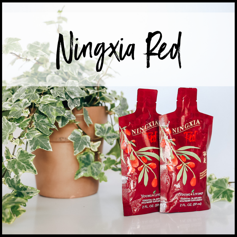 Young Living Essential Oils Premium Starter Kit Nigxia Red.png