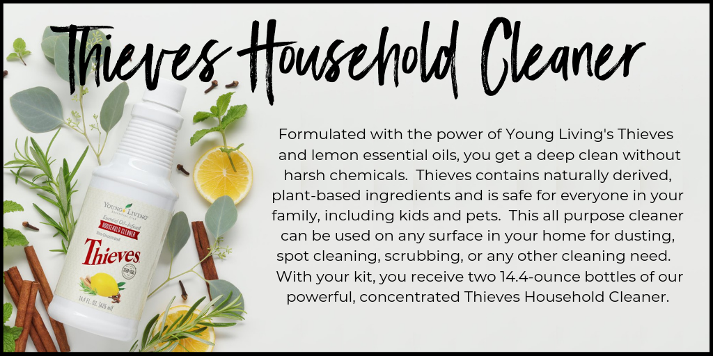 Young LIving Thieves Household Cleaner.png