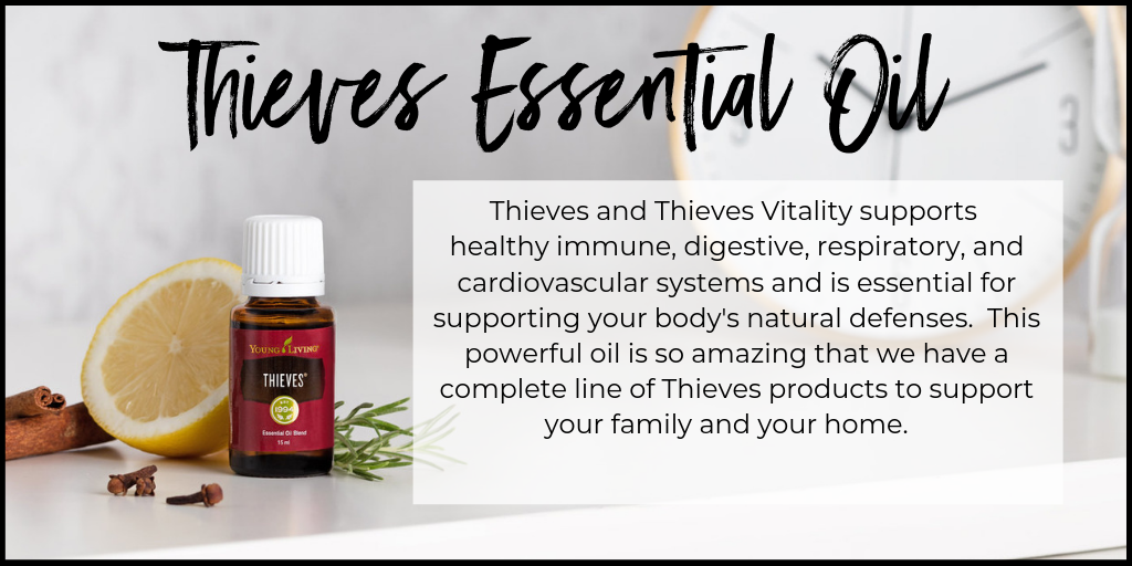 Young Living Thieves Essential Oil.png