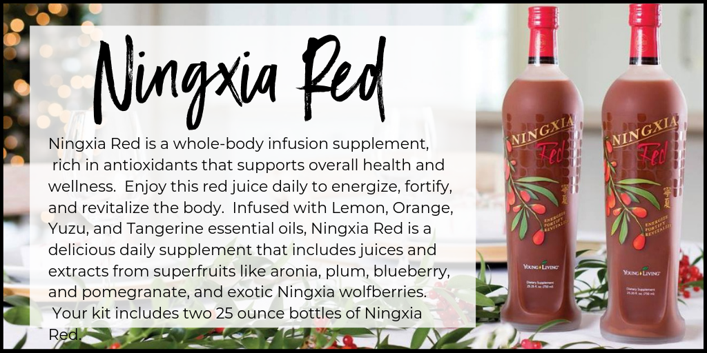 Young Living Ningxia Red.png