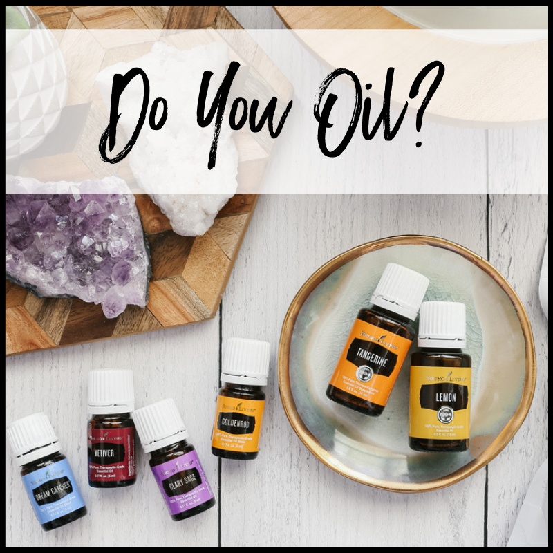 Young Living Monthly Promotion 2019.png