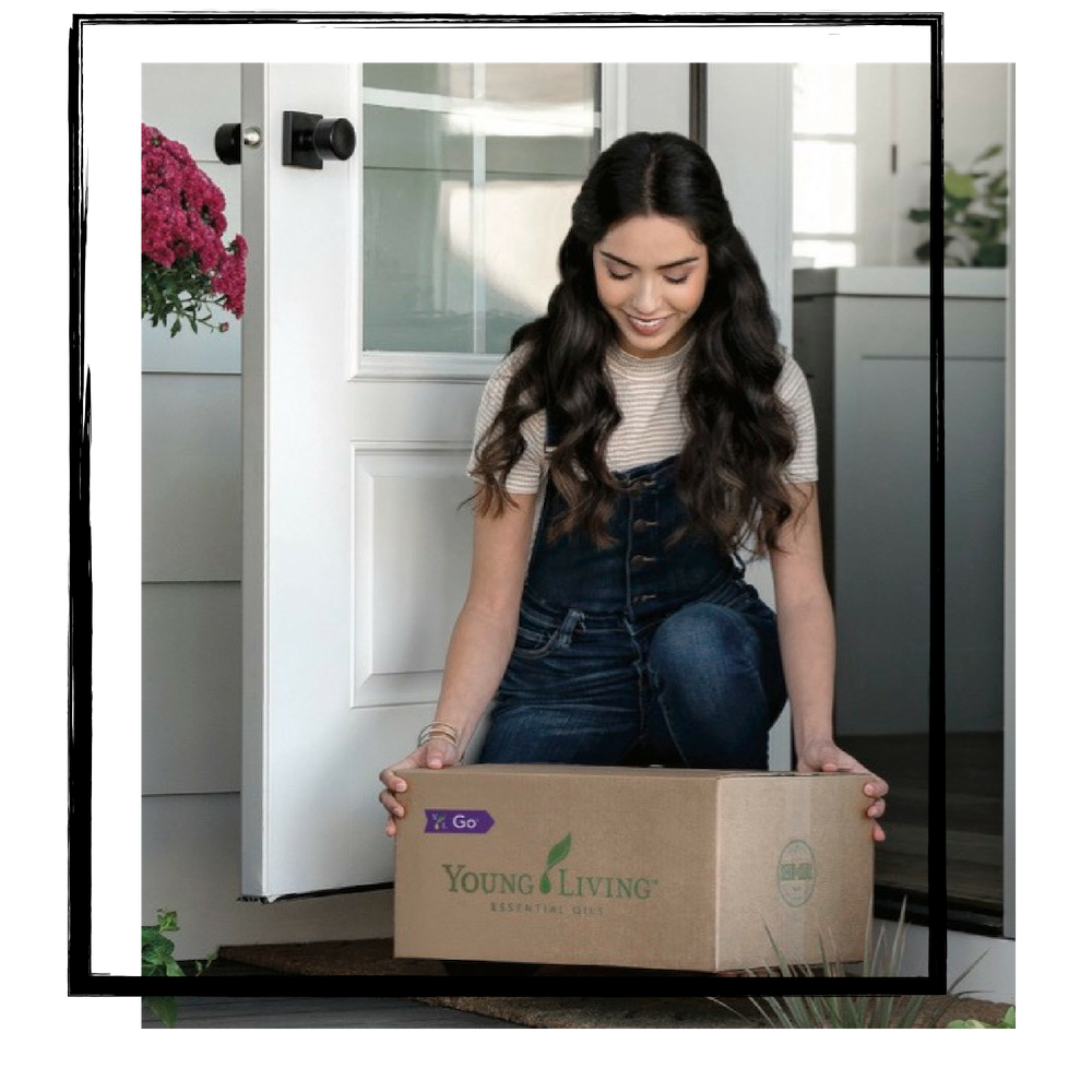 How To Order Young Living Essential Rewards.png