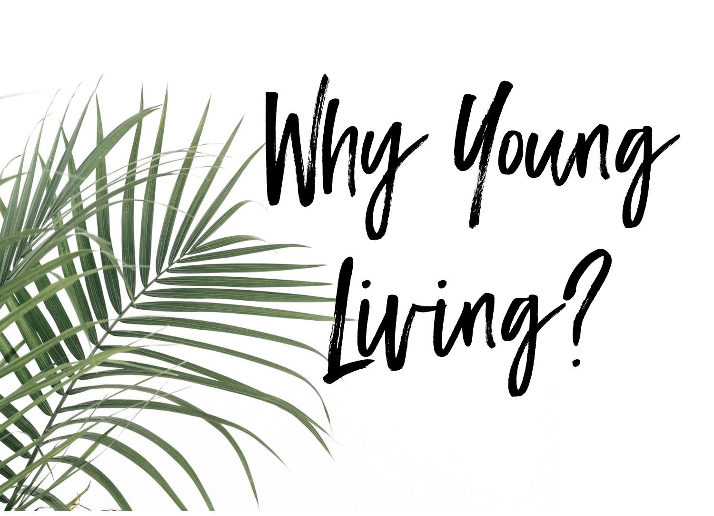 Health+Wellness+Blog+Young+Living.jpg