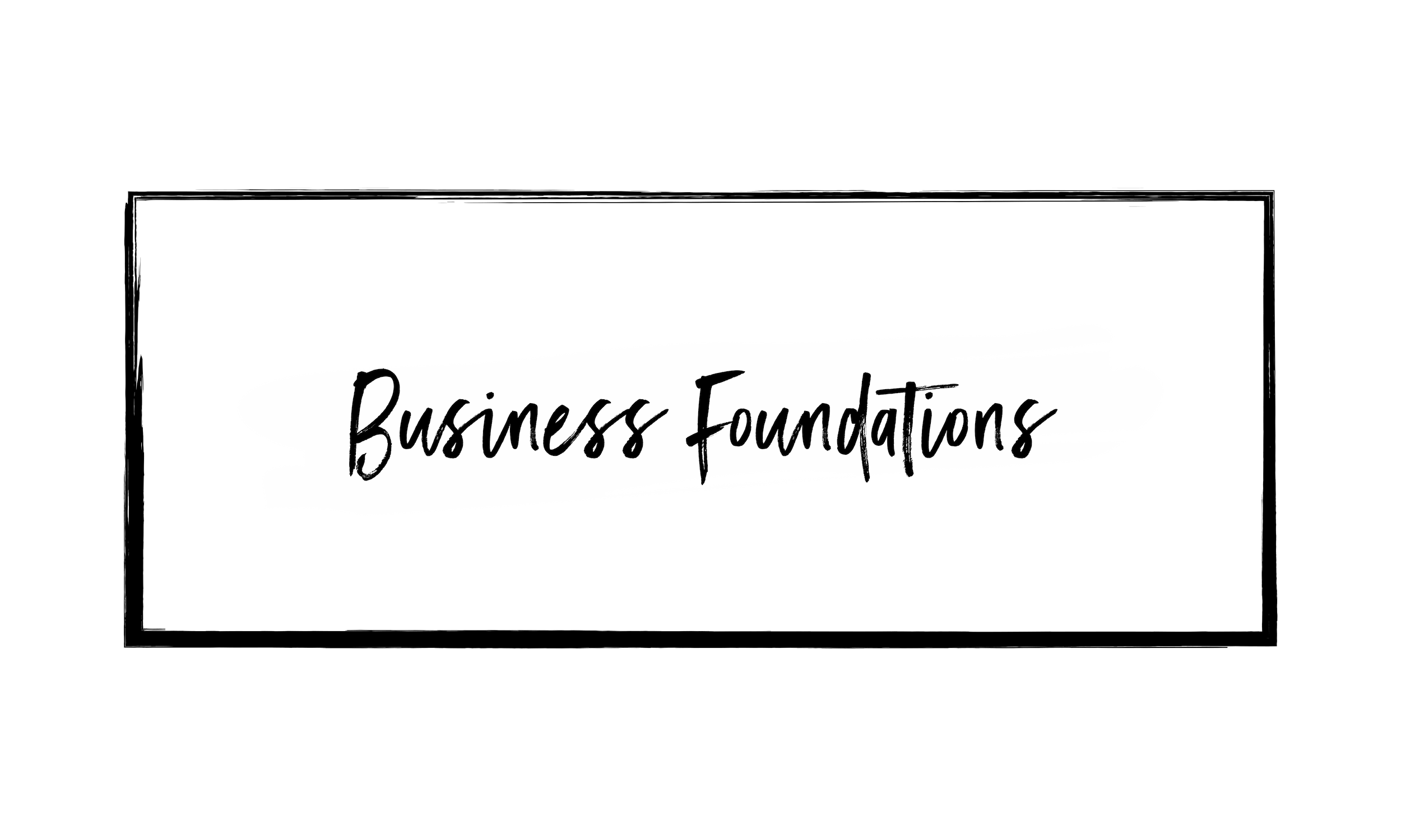 business foundations.png