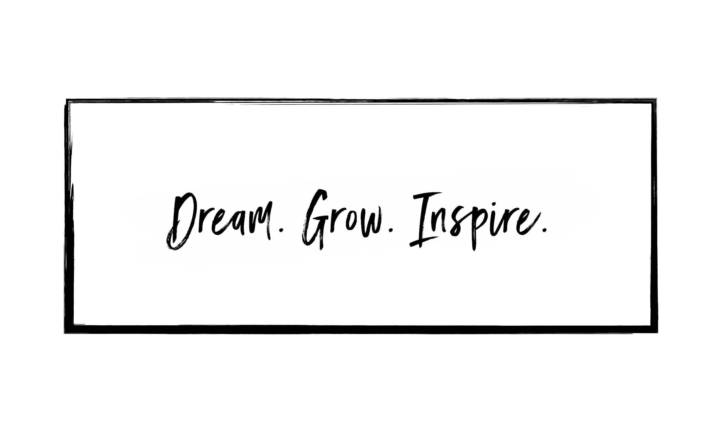 dream grow inspire.png