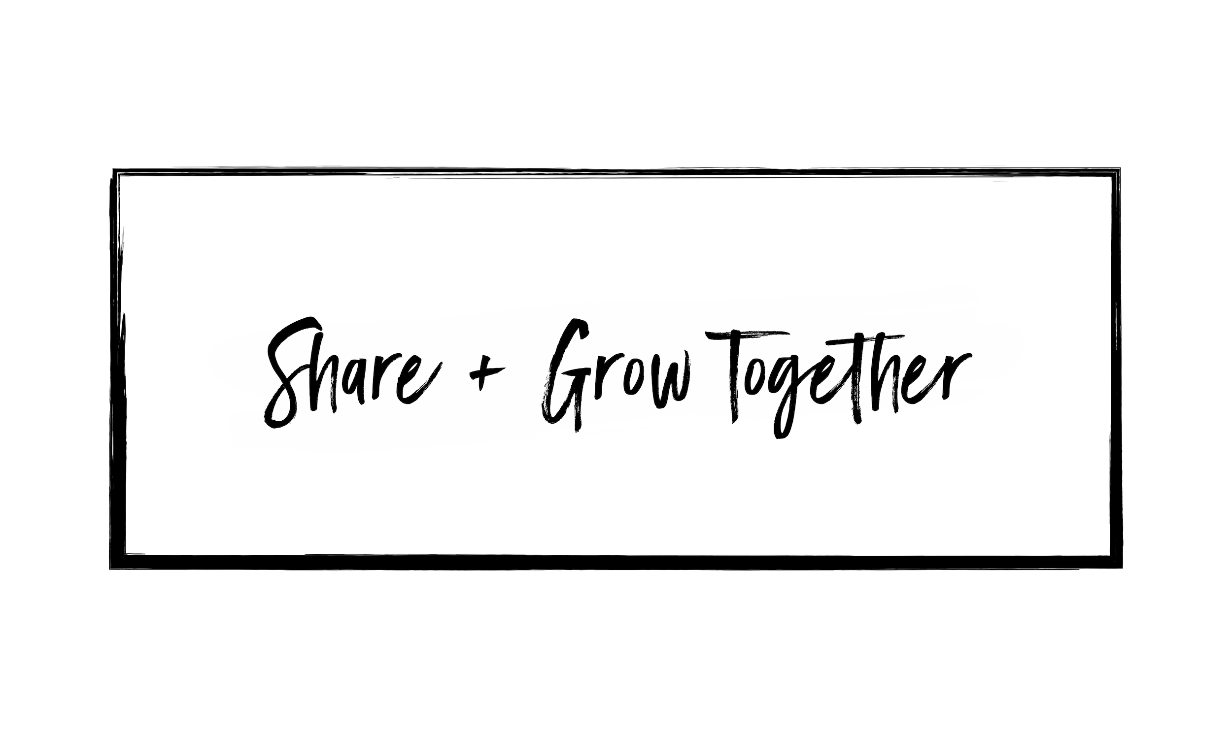 share and grow together.png