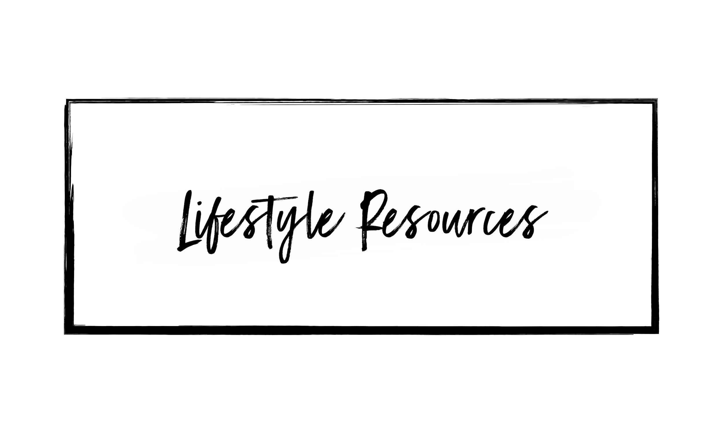 Young Living LIfestyle Resources.png
