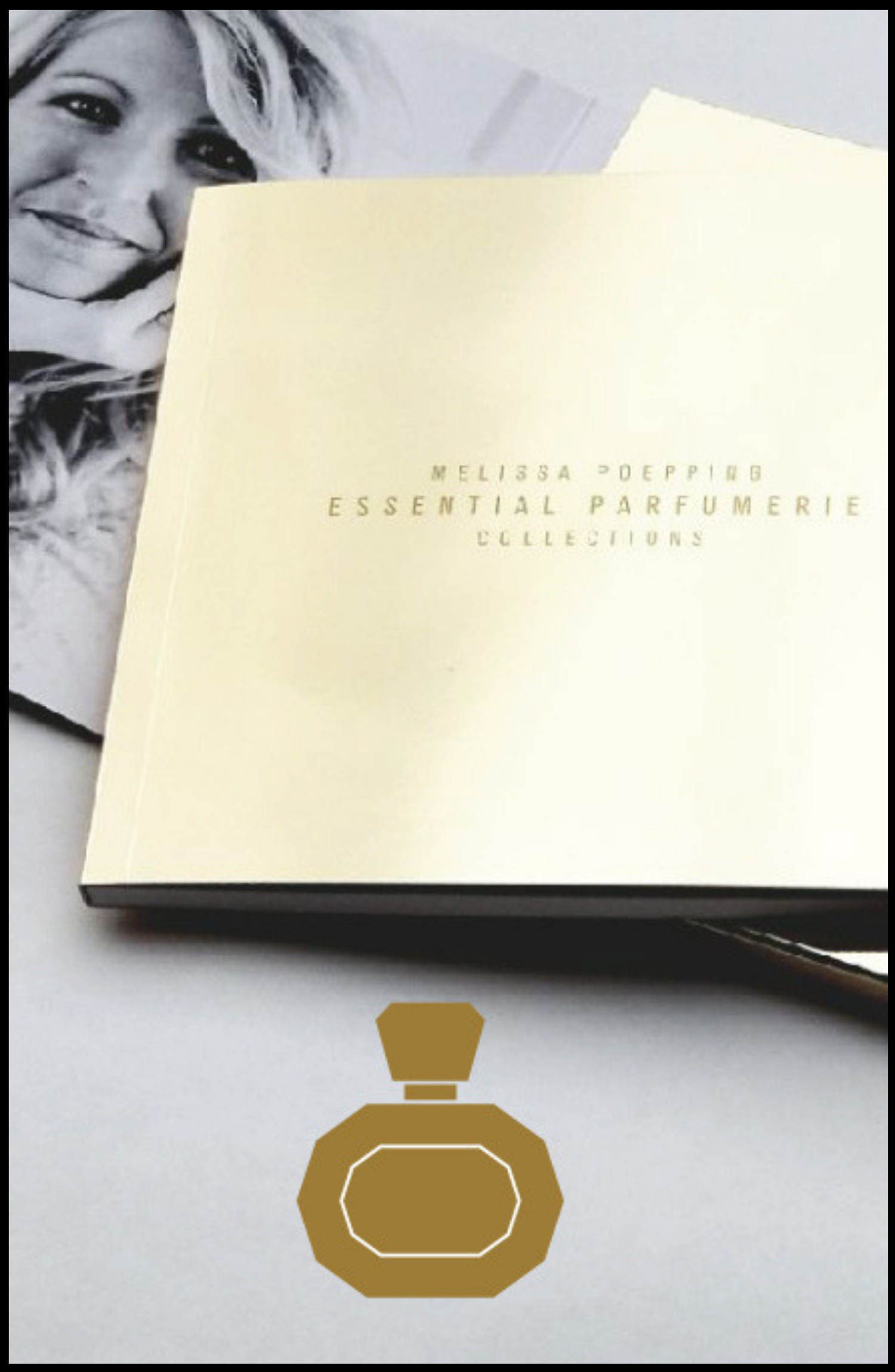Essential Parfumerie