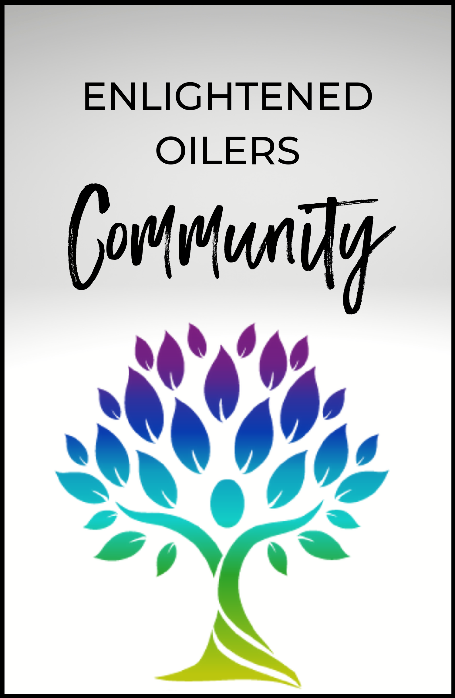 The Enlightened Oilers Community