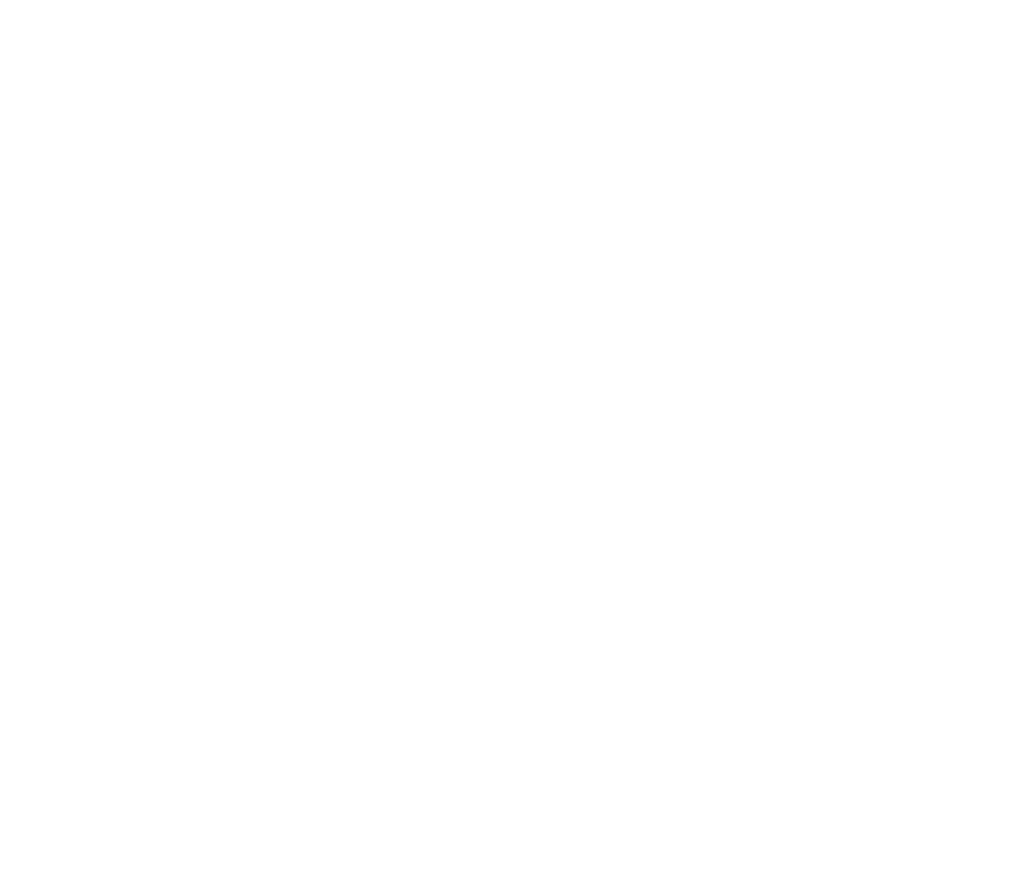 Enlightened Oilers Young Living Essential Oils Team Community.png