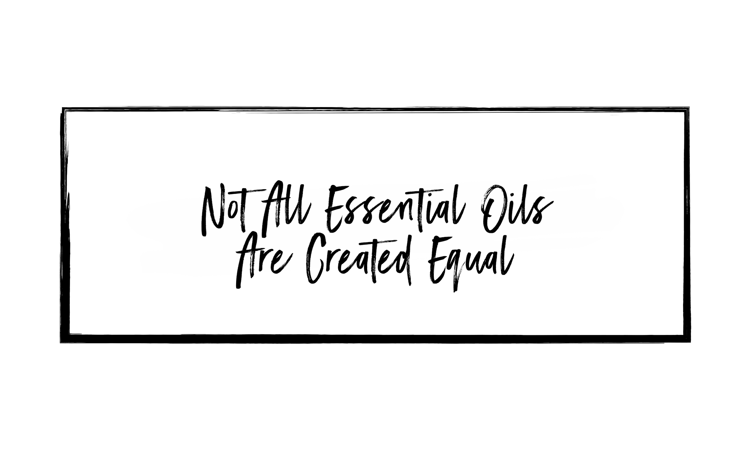 High Quality Therapeutic Grade Essential Oils.png