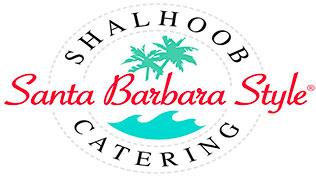 Shalhoob Catering Logo.jpg