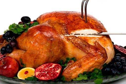 Thanksgiving Turkey Recipe.jpeg