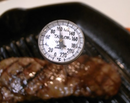 Cooking Steak Temperature.jpeg